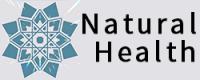 NaturalHealth.kz